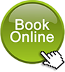 Book online for Dog and Cat Grooming