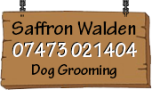 Pawfect Cuts Dog Grooming Saffron Walden